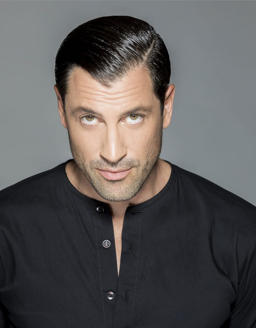 Are maksim and meryl still dating after 3 2