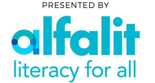 Alfalit - Literacy For All