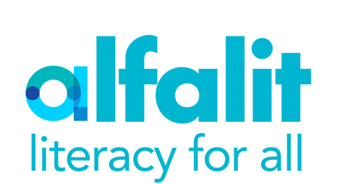 Alfalit – Literacy For All